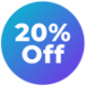 20%-off-badge